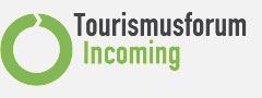 Tourismus Forum Incoming