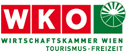 WKO - Wirtschaftskammer Wien / Tourismus - Freizeit