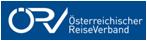 ÖRV - Österreichischer ReiseVerband