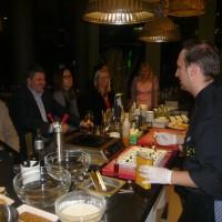 07.12.2011-live-cooking-im-courtyard-wien-messe-01-7993a1785e17eeeabadf3fa3b6f8cd38