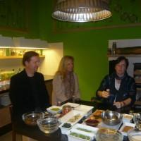 07.12.2011-live-cooking-im-courtyard-wien-messe-02-14b6cfdff3fa1cbe93580cbabdae5131