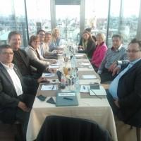 30.04.2014-meeting-im-do-co-hotel-am-stephansplatz-bc854d023caf6f891897e0e7fe12c033