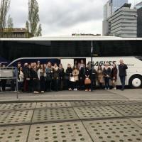 city-tour-modul-wko-rg-rb-ff-140416-5ce2e08a73b813d33a564c78febc9e4e